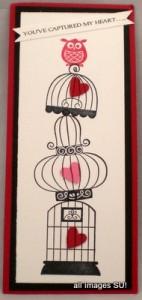 valentines card idea