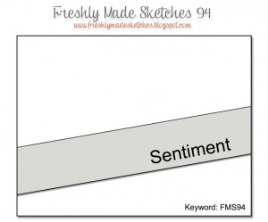 FMS94-LindaS-20130710