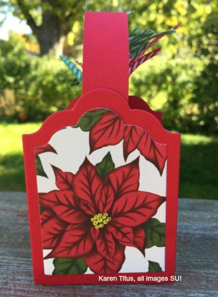 handmade holiday gift