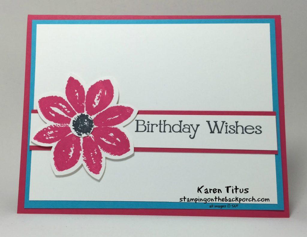 surprise cards