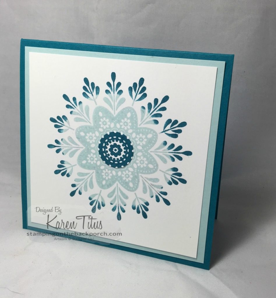 asian archive laurel from s medallion blog artistry aisan designs stamp cottage card