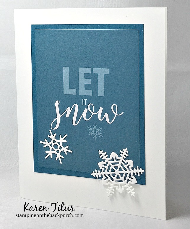 all occasion cards with color theory memories pack