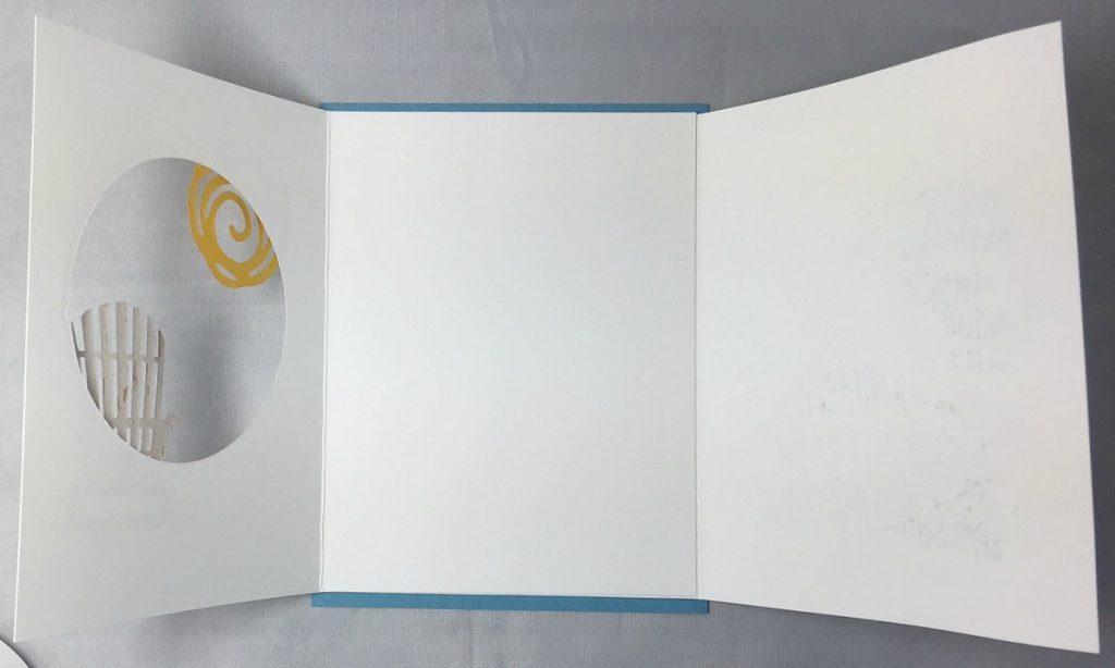 karen's card kit of the mont