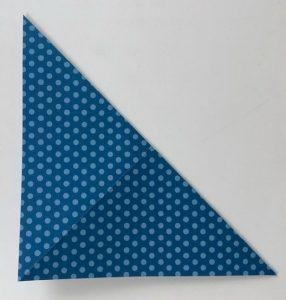 make an explosion card step 3