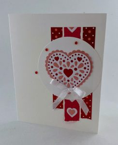 12 valentine card ideas