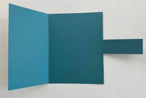 fun fold cards made easy