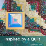 Cards for Quilters