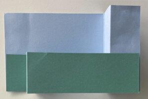 wiper card tutorial