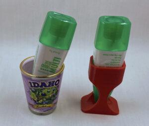 tombow glue holders