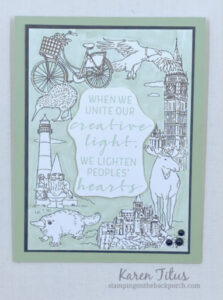 easy cards from united with creativity free download