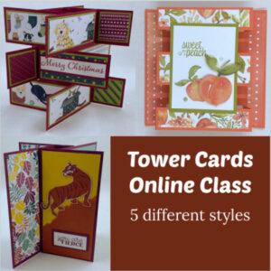 https://karentitus.convertri.com/towercards