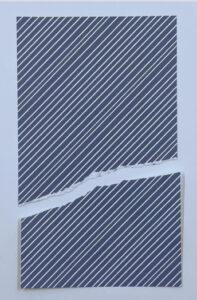 4 x 6 card layouts