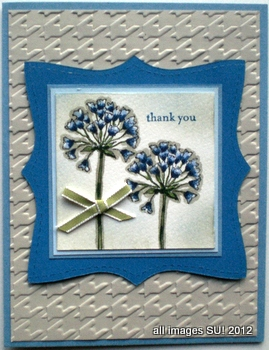 stampin up watercolor card ideas